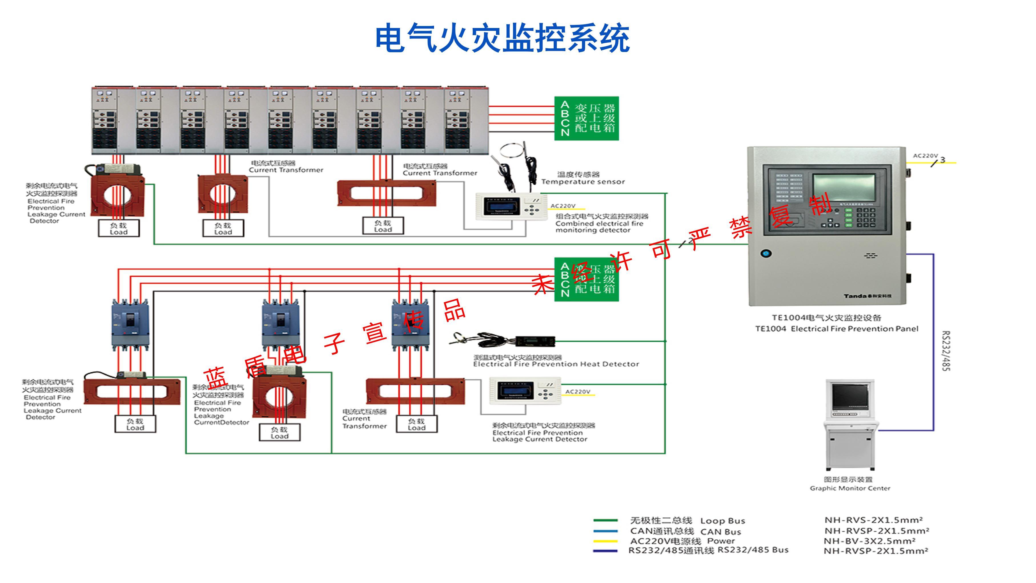 ysb248易胜博设施工程文案_03.jpg