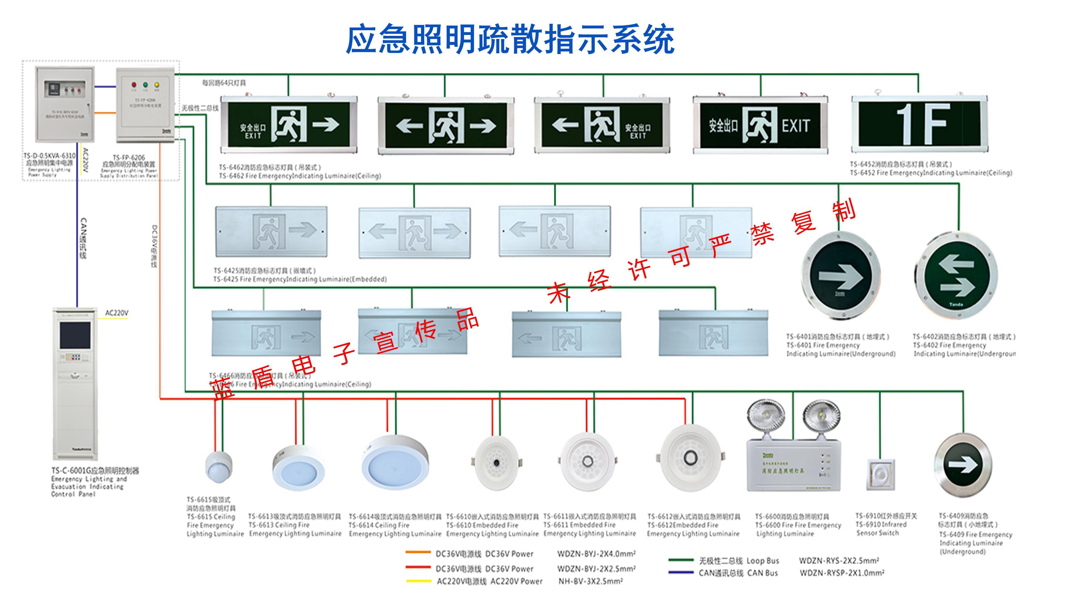 ysb248易胜博设施工程文案_04.jpg