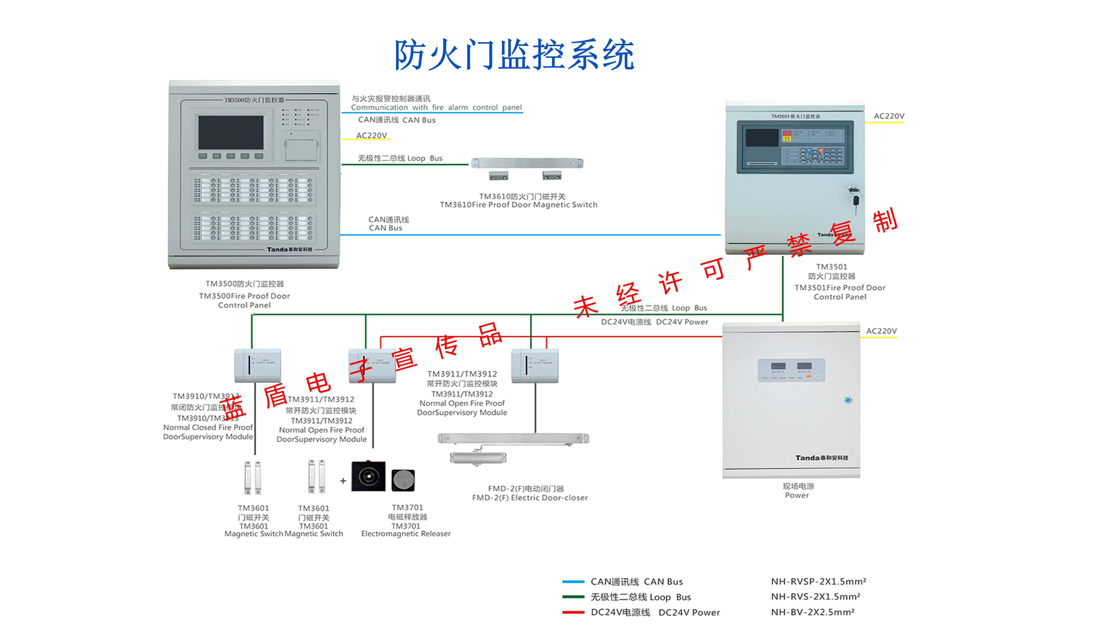 ysb248易胜博设施工程文案_06.jpg