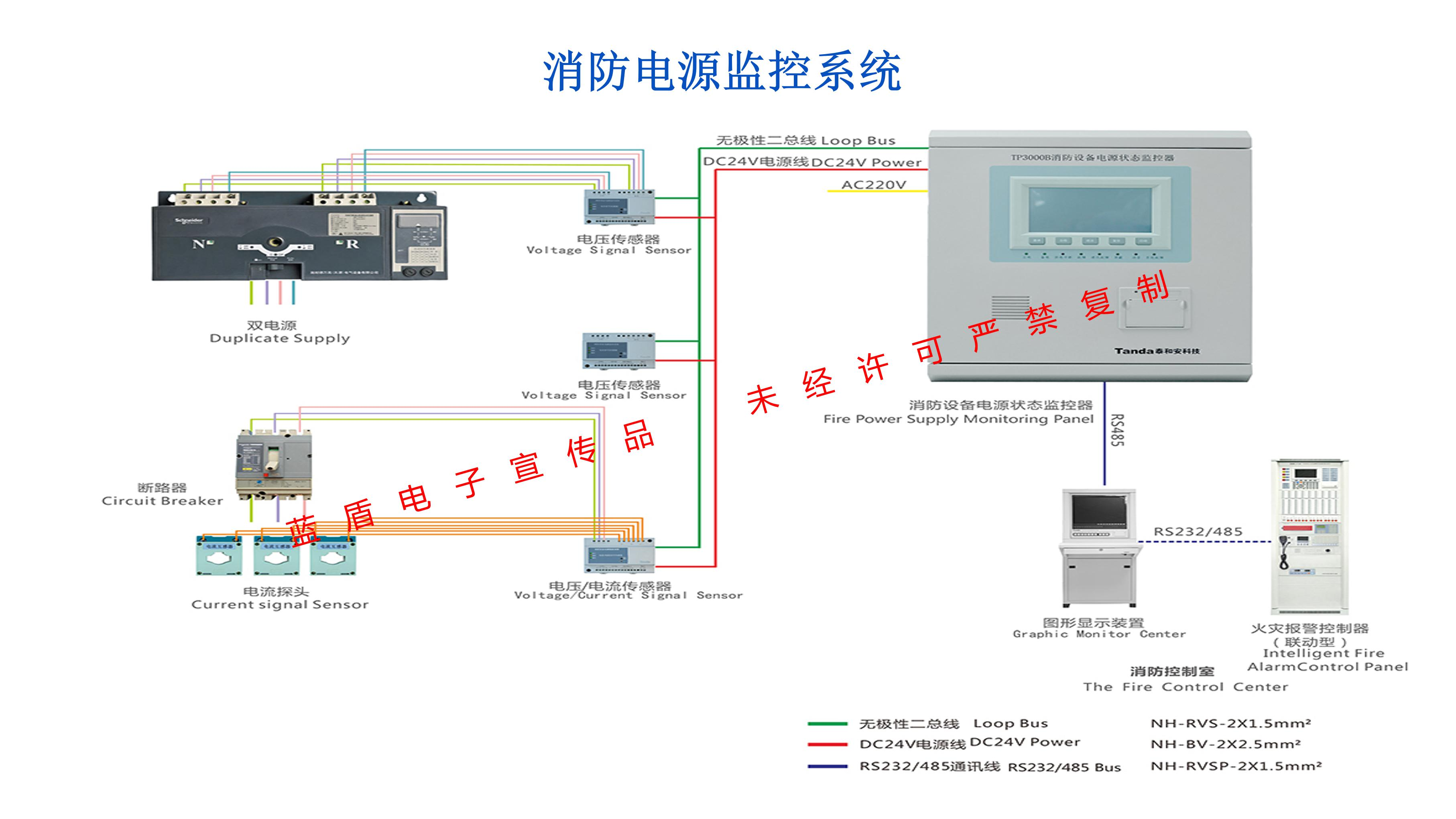 ysb248易胜博设施工程文案_07.jpg